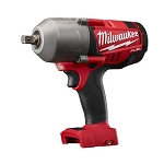 Milwaukee 2762-20 M18 FUEL™ 1/2