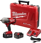 Milwaukee 2762-22 M18 FUEL™ 1/2