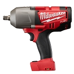 Milwaukee 2763-20 M18 FUEL™ 1/2