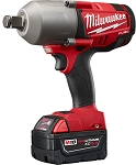Milwaukee 2764-22 M18 FUEL™ 3/4