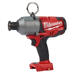 Milwaukee 2765-20 M18 FUEL 7/16