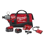 Milwaukee 2765-22 M18 FUEL™ 7/16