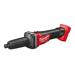 Milwaukee 2784-20 M18 FUEL™ 1/4