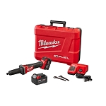 Milwaukee 2784-22 M18 FUEL™ 1/4