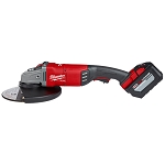 Milwaukee 2785-22HD M18 FUEL™ 7