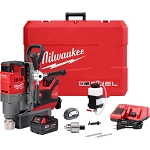 Milwaukee 2787 Cordless M18 FUEL™ 1-1/2