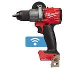 Milwaukee 2805 M18 FUEL 1/2