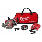 Milwaukee 2830-21HD M18 FUEL™ Rear Handle 7-1/4