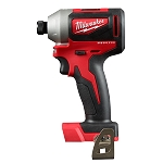 Milwaukee 2850-20 M18 1/4