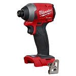 Milwaukee 2853-20 M18 FUEL™ 1/4