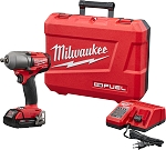 Milwaukee 2861-21CT M18 FUEL™ 1/2
