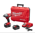 Milwaukee 2861-22 M18 FUEL™ 1/2