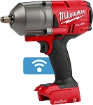 Milwaukee 2863-20 M18 FUEL w/ ONE-KEY High Torque Impact Wrench 1/2