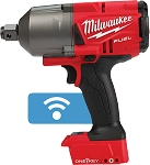 Milwaukee 2864-20 M18 FUEL™ w/ ONE-KEY™ High Torque Impact Wrench 3/4