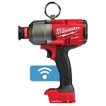 Milwaukee 2865-20 M18 FUEL™ 7/16