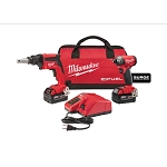 Milwaukee 2896-22 M18 FUEL™ 2-Tool Combo Kit