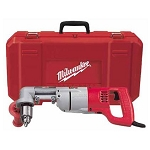 Milwaukee 3002 – Electric 1/2