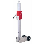 Milwaukee 4115 Diamond Coring Small Base Stand