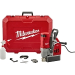 Milwaukee 4272 – Electric 1-5/8