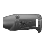Milwaukee 49-16-2754 M18 FUEL™ CPIW Tool Boot