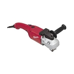 Milwaukee 6078 2.25 max HP, 7