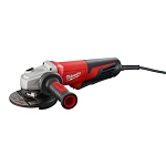 Milwaukee 6117-31 13 Amp 5