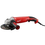 Milwaukee 6124-31 13 Amp 5