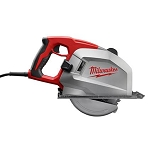 Milwaukee 6370-20 8
