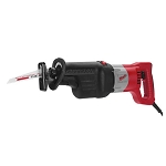 Milwaukee 6520-21 13 Amp Orbital Sawzall® Recip Saw
