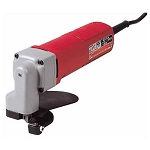 Milwaukee 6805 16 Gauge Shear