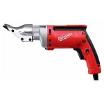Milwaukee  6852-20 18 Gauge Shear