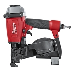 Milwaukee 7220-20 1-3/4
