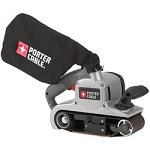 Porter Cable 352VS 3 x 21 in. Variable-Speed Belt Sander