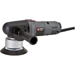 Porter Cable 7345 5 in. Right Angle Variable-Speed Random Orbit Sander