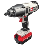Porter Cable PCC740LA 20V MAX* 1/2 in. Cordless Impact Wrench