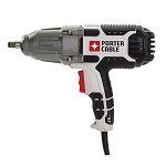 Porter Cable PCE211 7.5 Amp 1/2