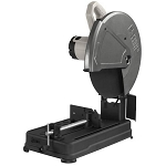 Porter Cable PCE700 14 in. Chop Saw