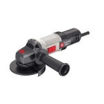 Porter Cable PCEG011 6 Amp 4-1/2 in. Angle Grinder