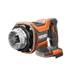 RIDGID R86400B MEGAMax Brushless 18V Power Base