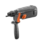 RIDGID R86403B MegaMax SDS Plus Rotary Hammer Attachment Head