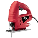 SKIL 4295-01 5A Variable Speed Jigsaw