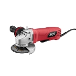 SKIL 9296-01 4-1/2 In. Paddle Switch Grinder