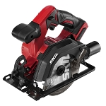 SKIL CR541801 PWRCore 12™ Brushless 12V Circular Saw, Tool Only