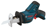 Bosch PS60B 12V Max Pocket Reciprocating Saw (Bare Tool)