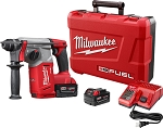 Milwaukee 2712-22 M18 FUEL™ 1
