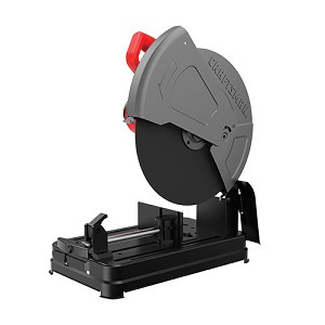 Craftsman CMEM2500 15 Amp 14-in. Chop Saw