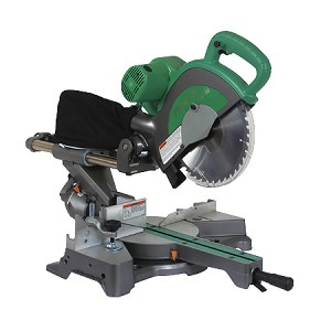 Hitachi / Metabo HPT C10FSBP4 10