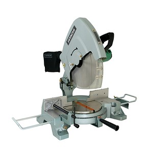 Hitachi / Metabo HPT C15FB 15