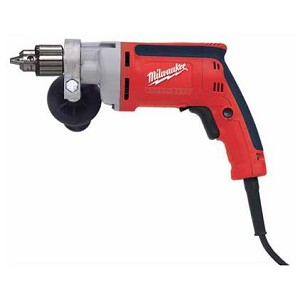 Milwaukee 0200 Magnum Corded Drill - 3/8