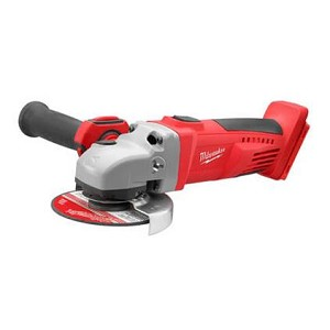 Milwaukee 0725-20 M28™ Cordless Grinder / Cut-Off Tool (Tool Only)